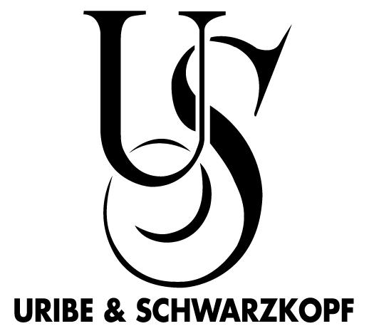 Uribe & Schwartzkopf